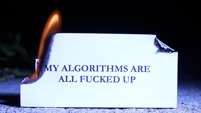 algorithms_120