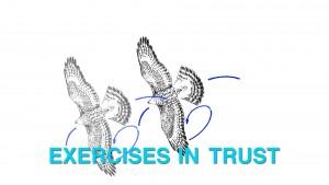 exercises thumb