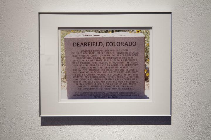 g44dearfield6_web