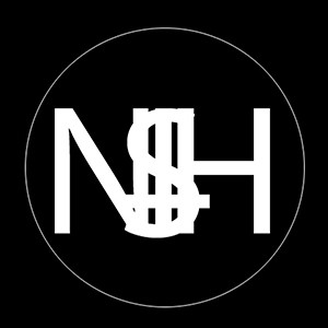 ntsh_logo_300dpi