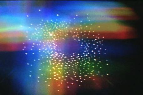 supnet-sun-moon-stars-rain-120dpi